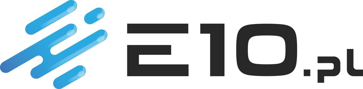Tanie i Funkcjonalne Strony Internetowe | Strony Na Wordpress | E10.pl